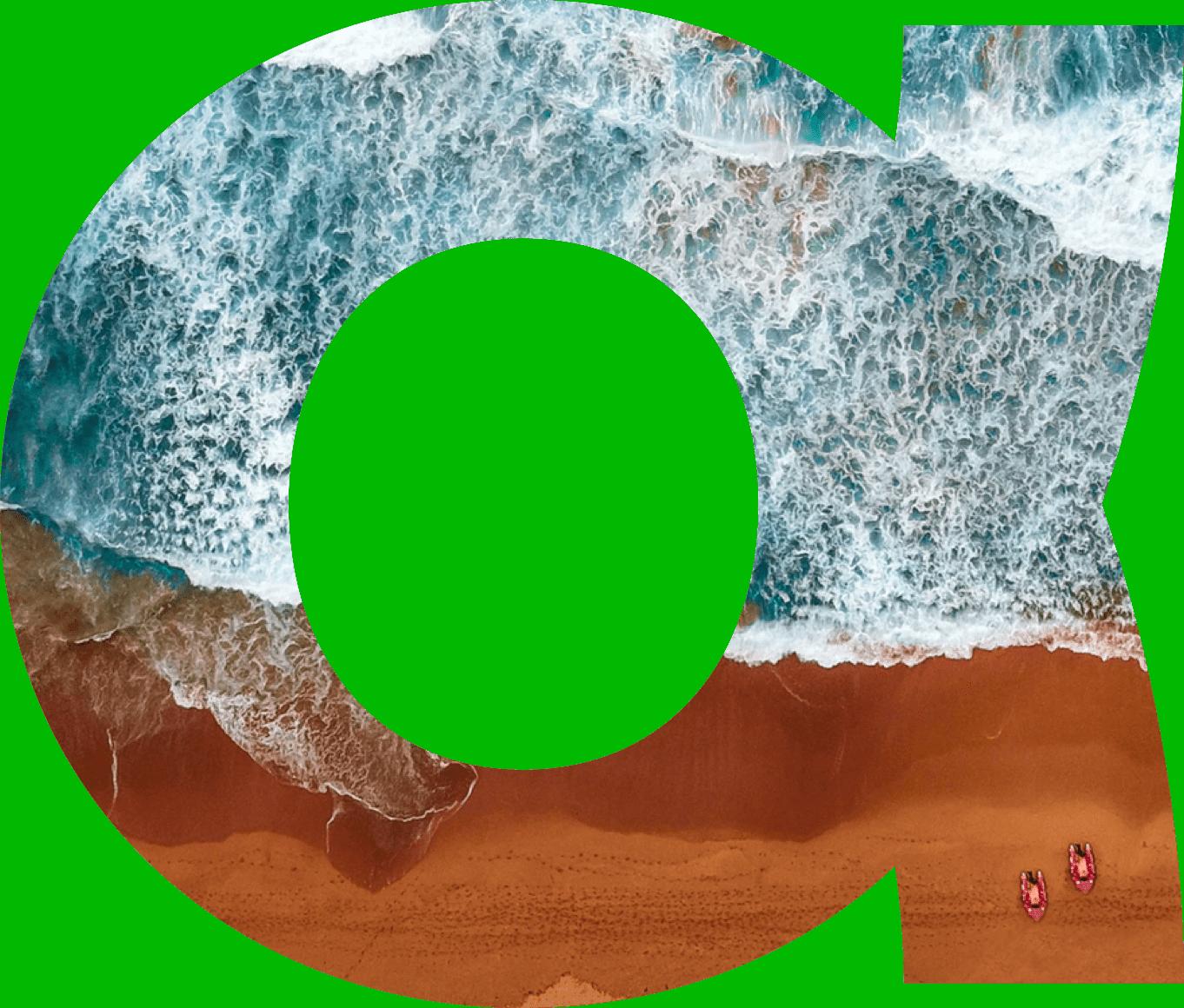 aiim-logo-beach-mask@2x