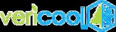 vericool_owler_20170905_104440_original.png?width=229&name=vericool_owler_20170905_104440_original
