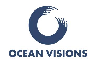 logo-oceanvisions