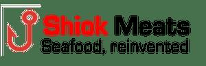 logo-shiokmeats-1