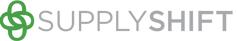 logo-supplyshift-1